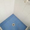 leaking showers waterproofing specialists After