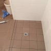 leaking showers waterproofing specialists