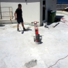 remedial waterproofing