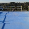 remedial waterproofing specialists before after membrane